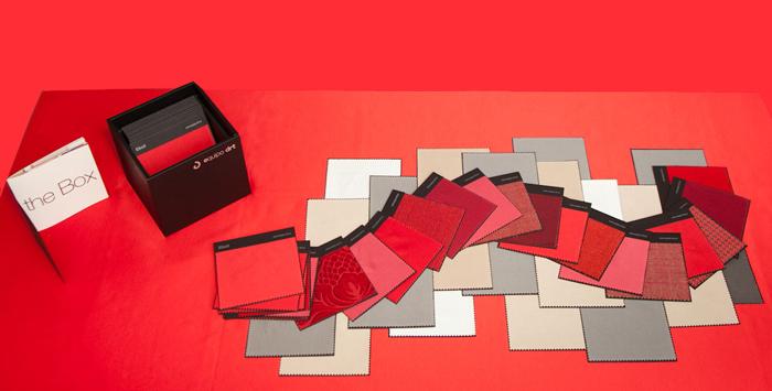 Rojo-vincon-telas-equipodrt