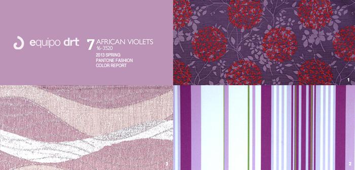 Telas-african-violets-colores-tendencias