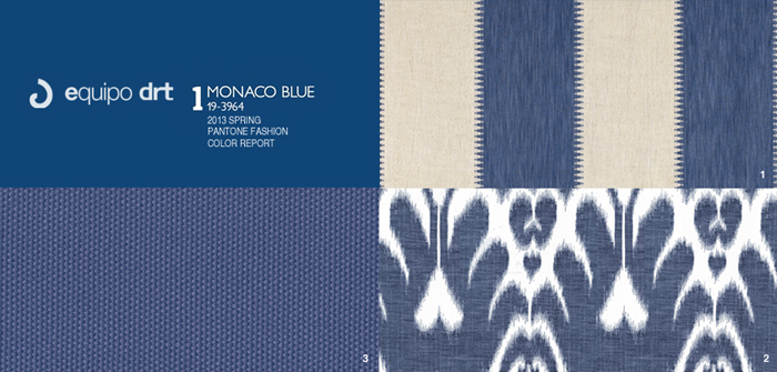 Telas-monaco-blue-colores-tendencias
