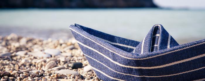 telas-nautica-outdoor