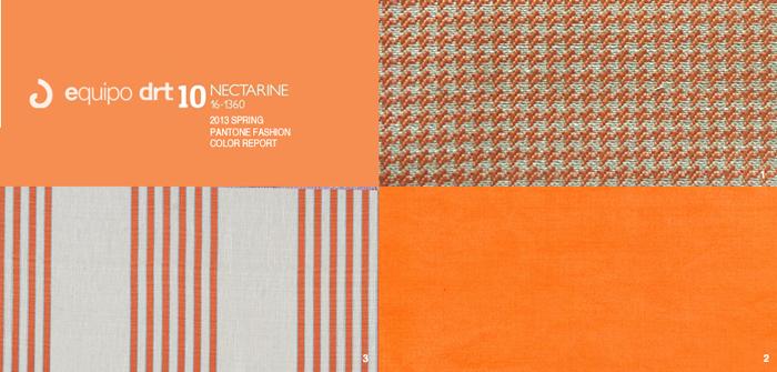 Telas-nectarine-colores-tendencias
