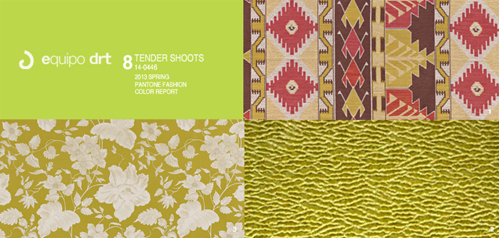 Telas-tender-shoots-colores-tendencias