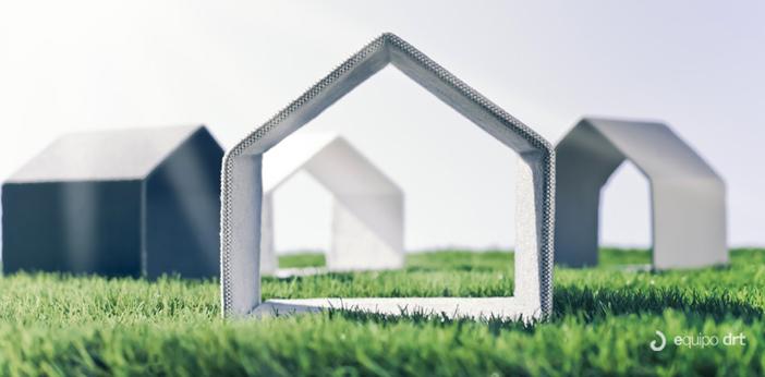 Telas-outdoor-eolo-casa