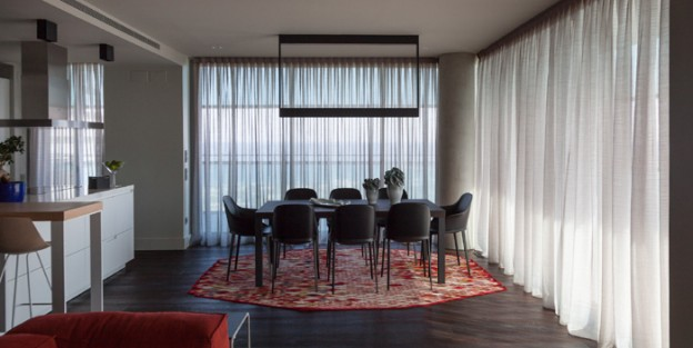 Telas-Fabrics-showroom-architonic-barcelona-equipoDRT