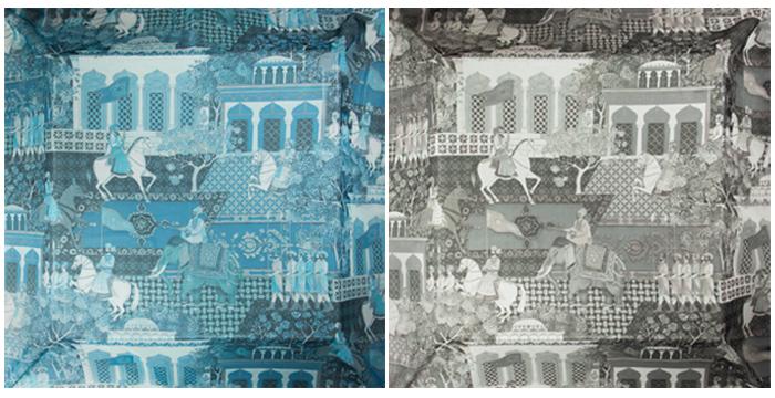Telas-cortinas-curtains-fabrics-EquipoDRT-GRAN-MOGOL-print-curtain