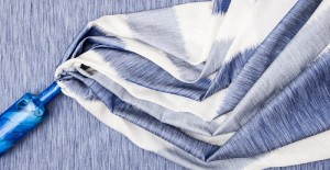 Telas-cortinas-curtains-fabrics-EquipoDRT-blue-white-alsacia