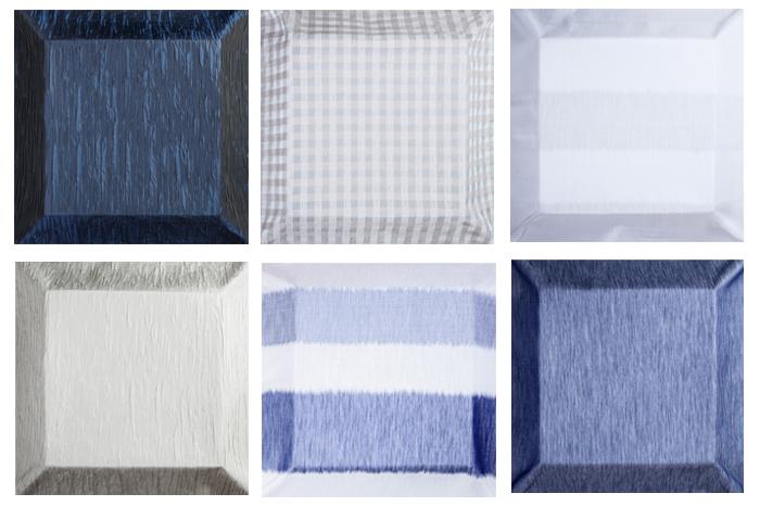 Telas-cortinas- fabrics- curtains-equipodrt