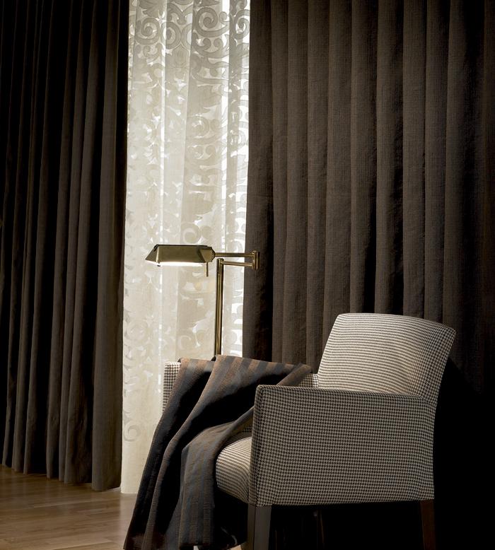 Telas-tapiceria-pata-de-gallo-marc-mombasa-upholstery-fabrics-EquipoDRT