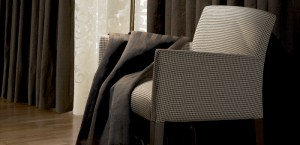 Telas-tapiceria-pata-de-gallo-marc-upholstery-fabrics-EquipoDRT