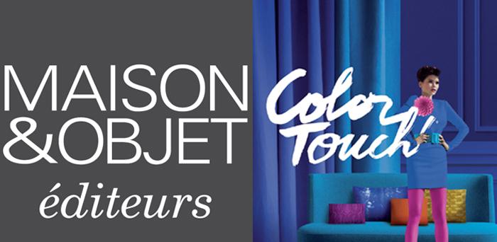 MO_MaisonObjet-editeurs-2014-EquipoDRT