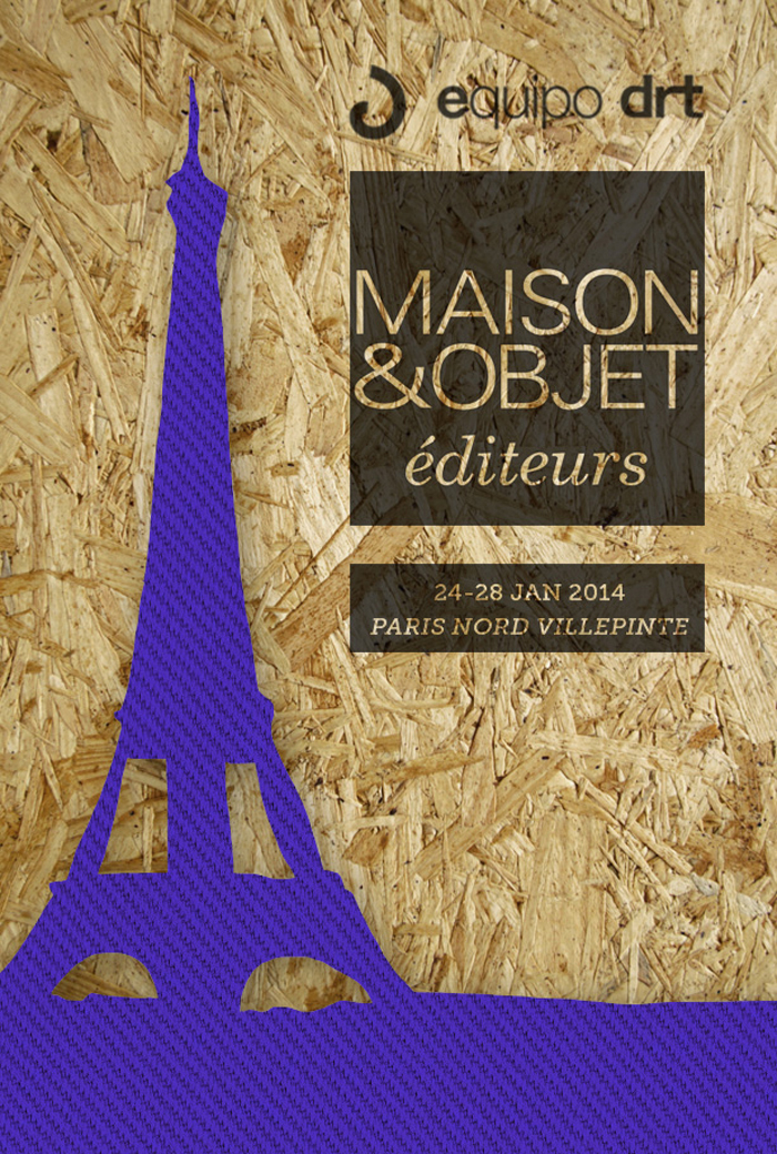 MO_MaisonObjet-editeurs-EquipoDRT-eifel-paris
