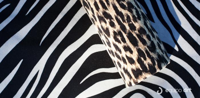 Animal-print-velvet-Telas-fabrics-EquipoDRT