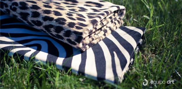 Cebra-ocelote-Animal-print-velvet-Telas-fabrics-EquipoDRT-safari