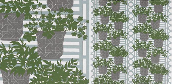 Telas-cortinas-curtains-fabrics-EquipoDRT-estampado-print-patmos-verde
