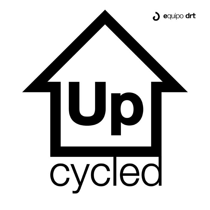 Upcycled-equipodrt