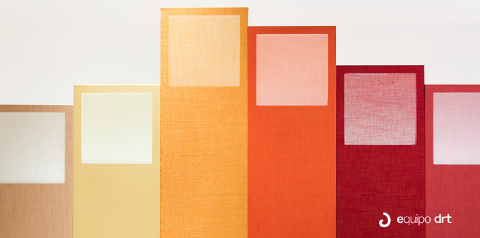 telas-colores-skyline-equipoDRT