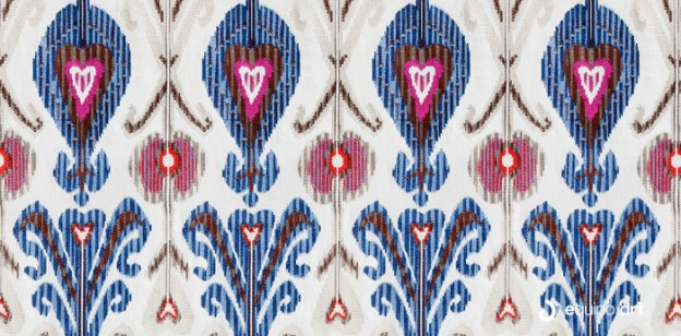 Kashmir-Lino-bordado-cachemir-linen-fabric