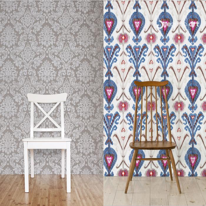 Lino-bordado-tela-cachemir-linen-fabric