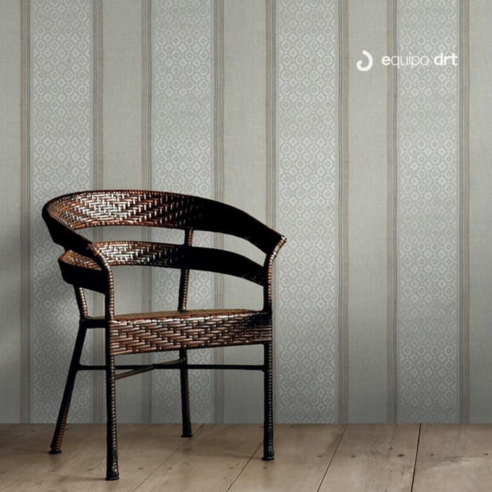 Lino-bordado-tela-detallemudejar-linen-fabric