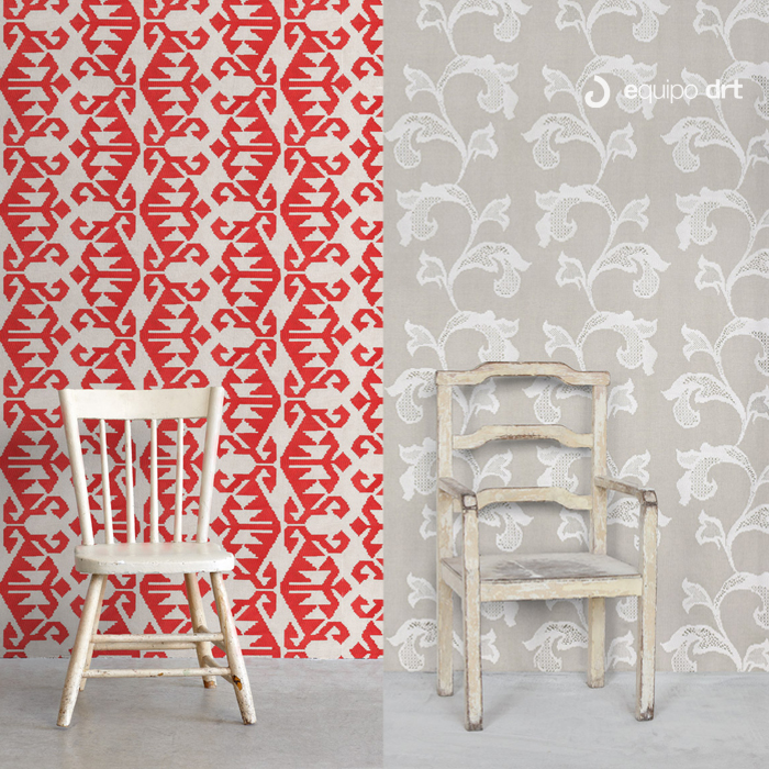 Lino-bordado-tela-etnica-linen-fabric