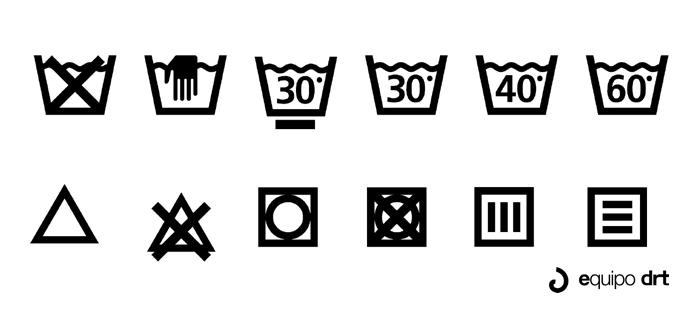 simbolos-lavado-centrifugado-lejía-equipodrt