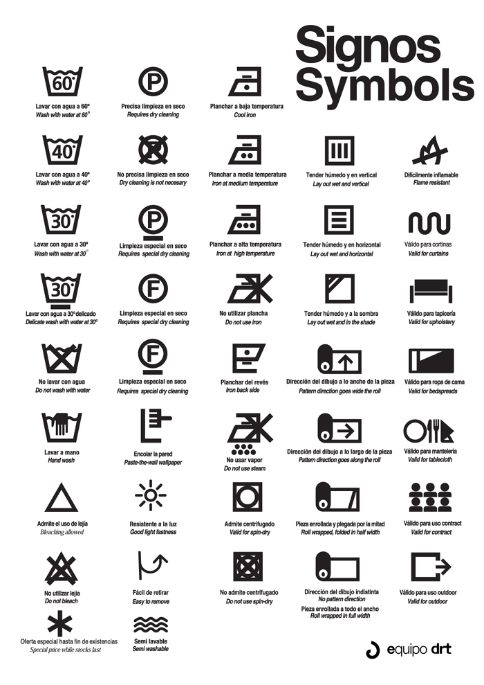 simbolos-lavado-equipodrt