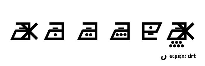simbolos-planchado-equipodrt