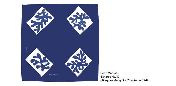 artist-textiles-matisse