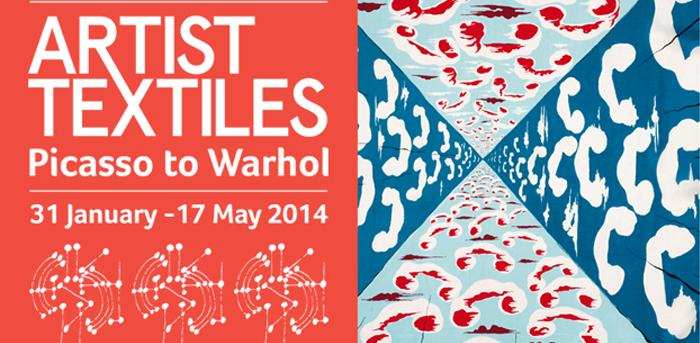 artist-textiles