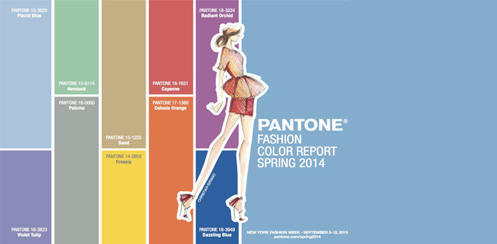 pantone-fashion-color-report-2014