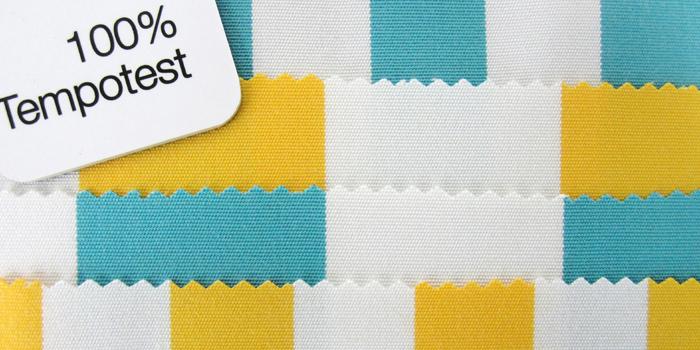 telas-rayas-outdoor-fabrics-equipoDRT