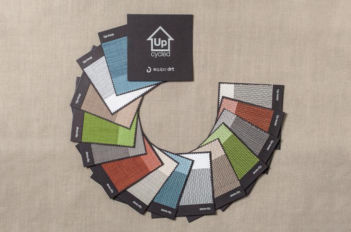 Upcycled-Textiles- EquipoDRT-Delta-awards-adi-fad