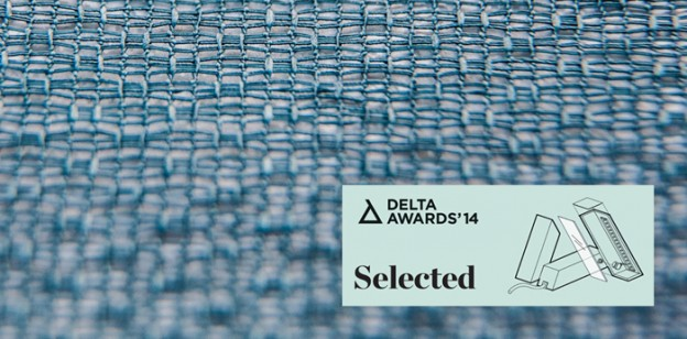 Upcycled-Textiles- EquipoDRT-Delta-awards-selected