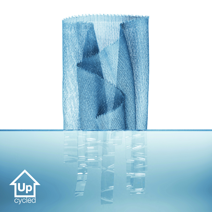 upcycled textiles_reciclado-telas-equipodrt