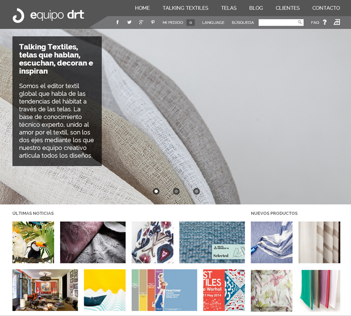 index-web-equipodrt-talking-textiles