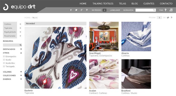 web-equipodrt-talking-textiles-telas-fabrics