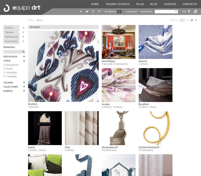 web-equipodrt-talking-textiles-telas